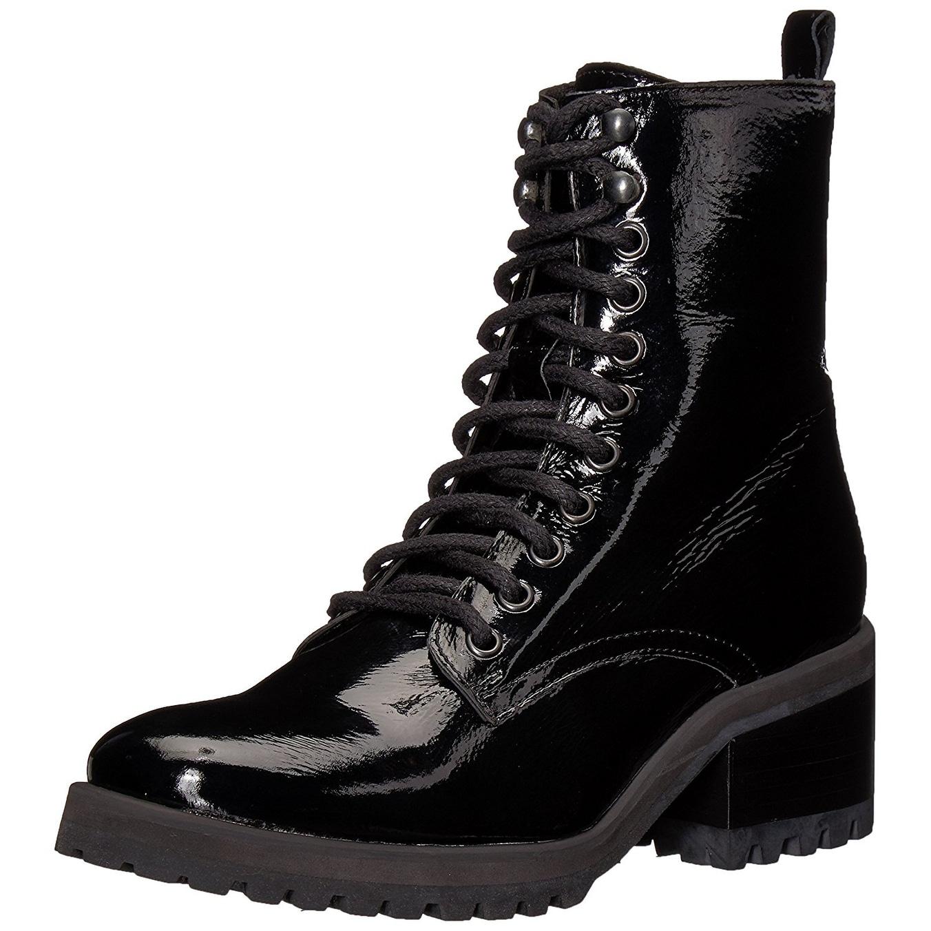 67e5441ca81 Steve Madden Womens gene Closed Toe Mid-Calf Fashion Boots