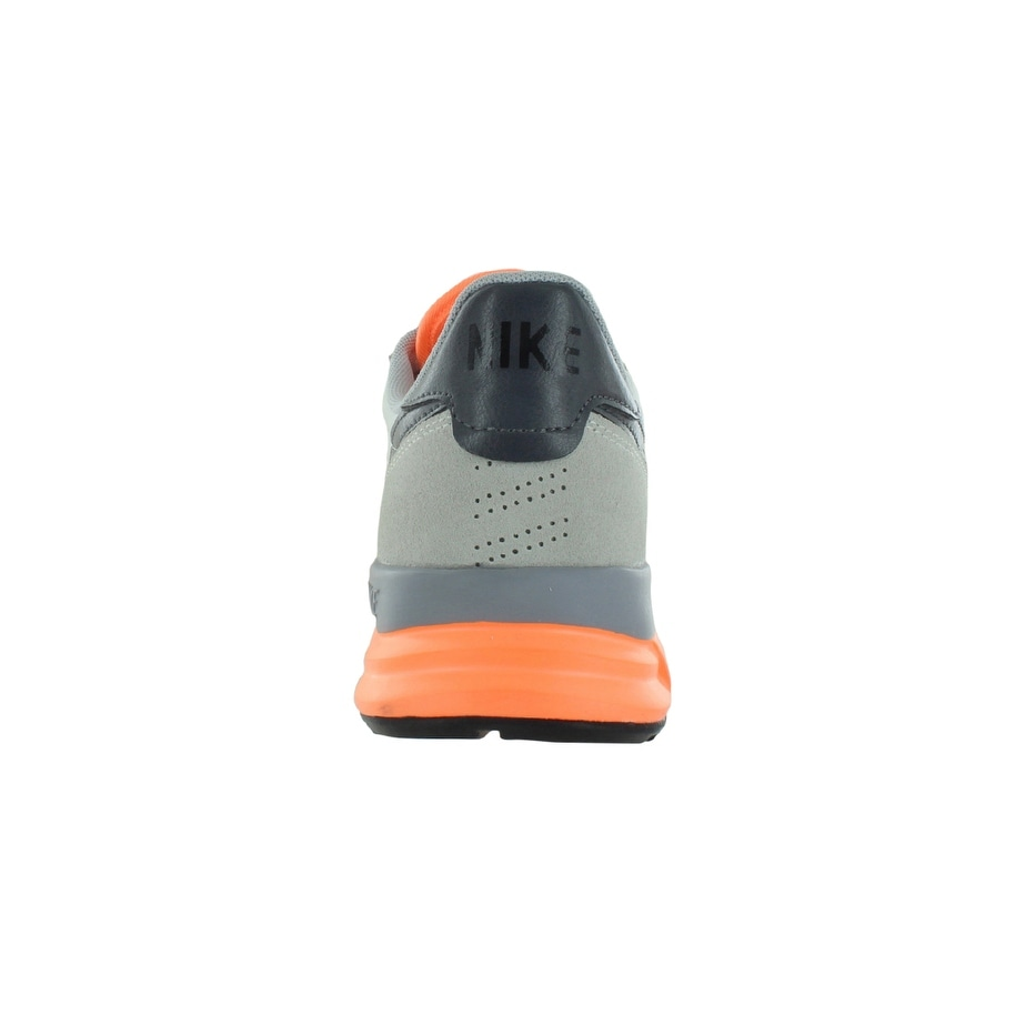 buy popular 548ea be0a1 Shop Nike Lunar Internationalist Men s Shoes - Free Shipping Today -  Overstock - 21949853