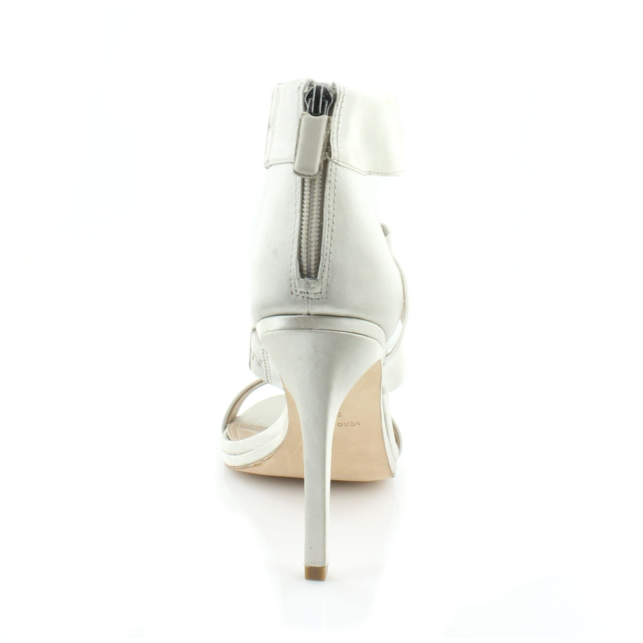 71bde36f5702e Shop BCBGmaxazria Gale Women s Heels Alabaster Pink - Free Shipping On  Orders Over  45 - Overstock.com - 19978044