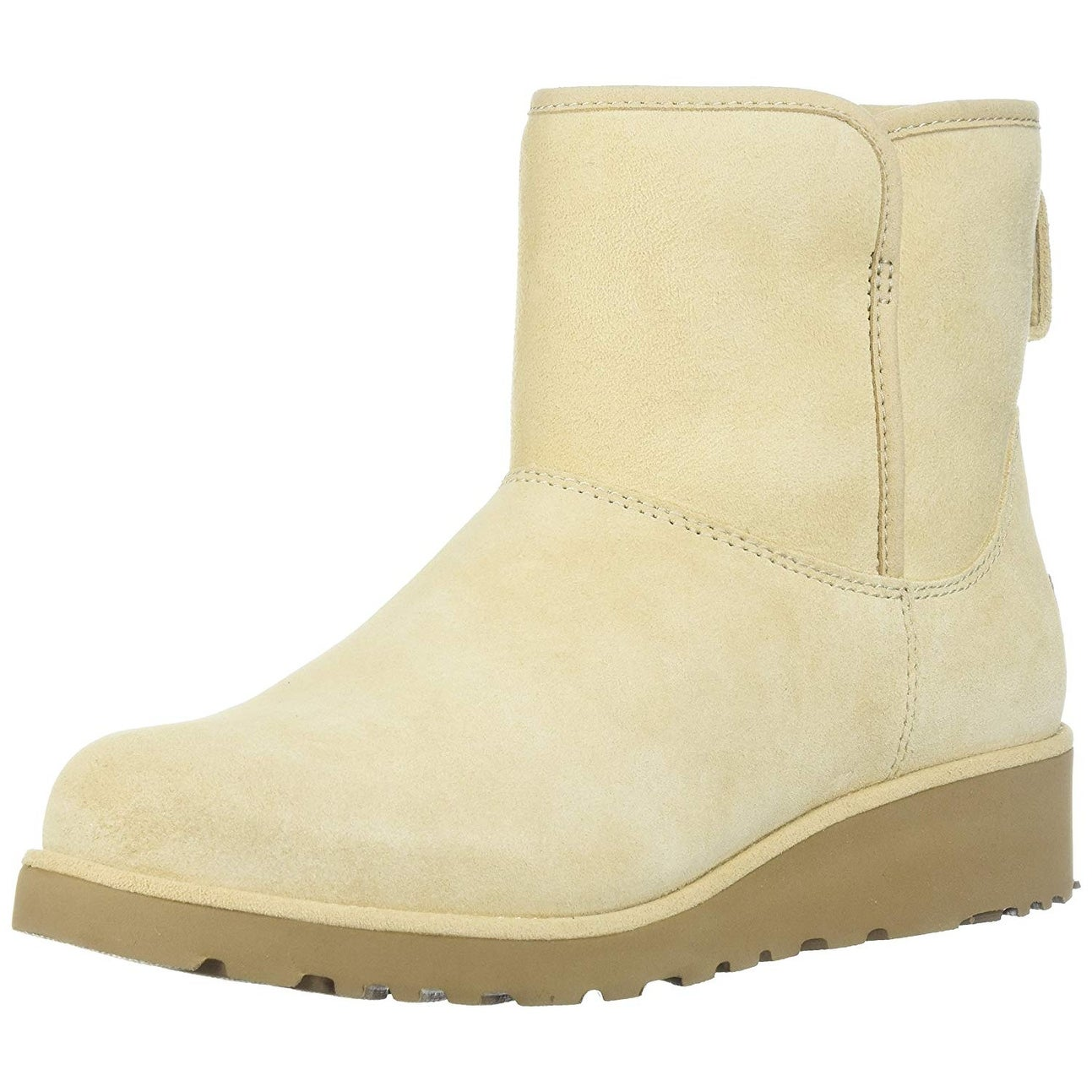 9d4787fe01f3 Shop UGG Women s Kristin Winter Boot - Free Shipping Today - Overstock -  22413146
