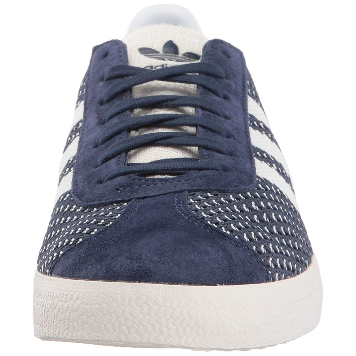 huge selection of ca2b5 cb78c Shop adidas Originals Men s Gazelle Pk Sneaker - Free Shipping Today -  Overstock - 22818630