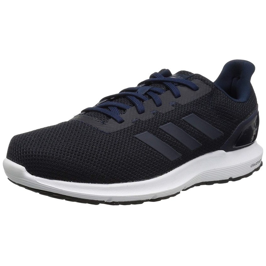 wholesale dealer 2629b 6343b Adidas Men Cosmic 2 Sl M Running Shoe, Collegiate NavyLegend InkCore  Black, 11 M Us
