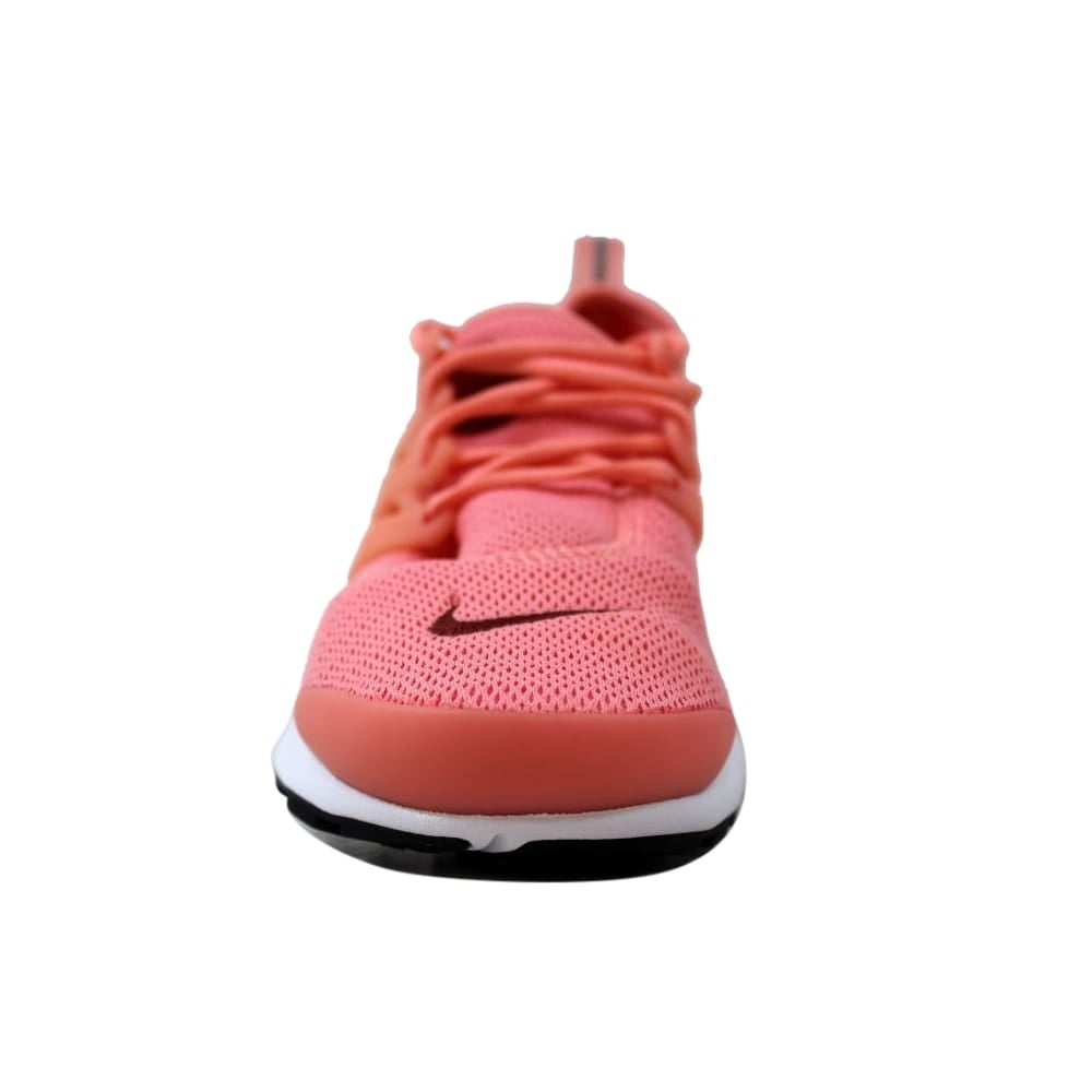 pretty nice f8e61 4fe07 Nike Air Presto Bright Melon Women's 878068-802 Size 5 Medium