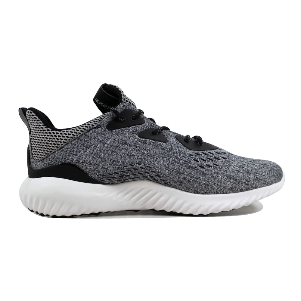 32d347ca7 Shop Adidas Alphabounce EM W Grey BY3507 Women s - On Sale - Ships To  Canada - Overstock - 23436613