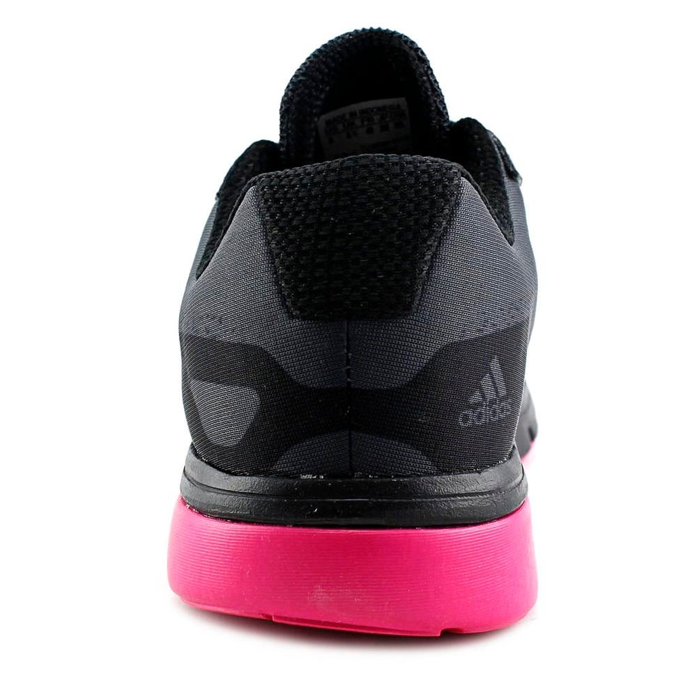 0ceba7628d0 Shop Adidas Turbo 3.1 Women Round Toe Synthetic Sneakers - Free Shipping  Today - Overstock - 13702480