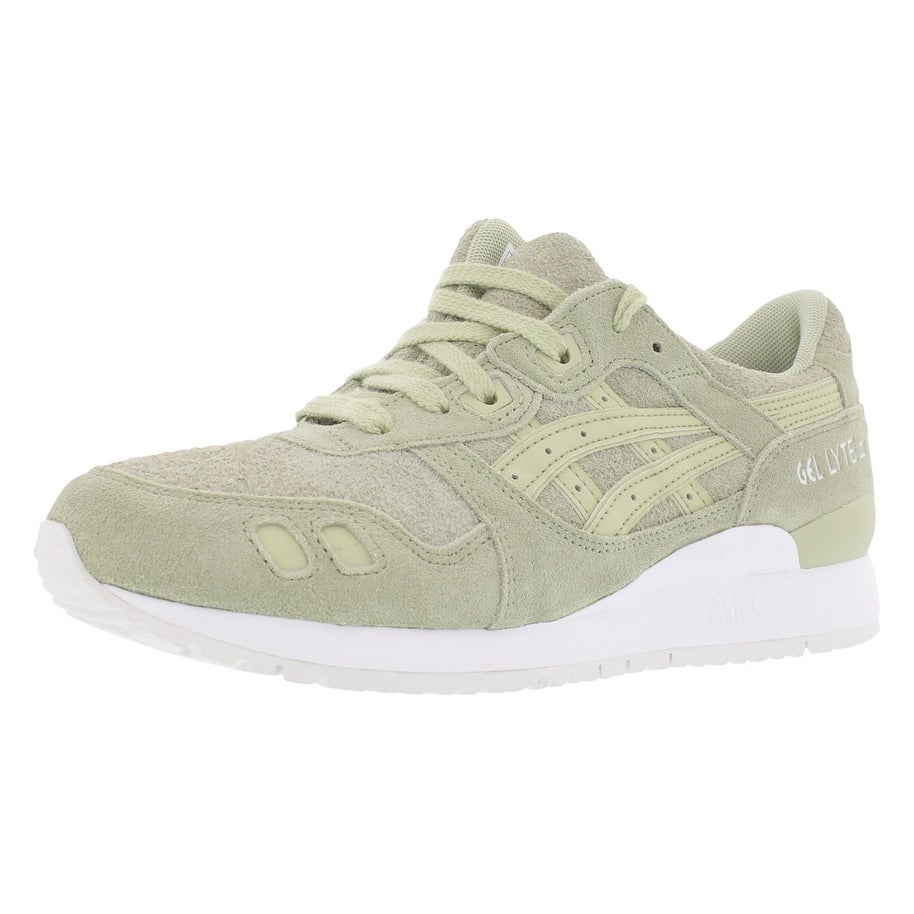 factory authentic 7ad7d 30ceb Asics Tiger Gel-Lyte Iii Athletic Men'S Shoe
