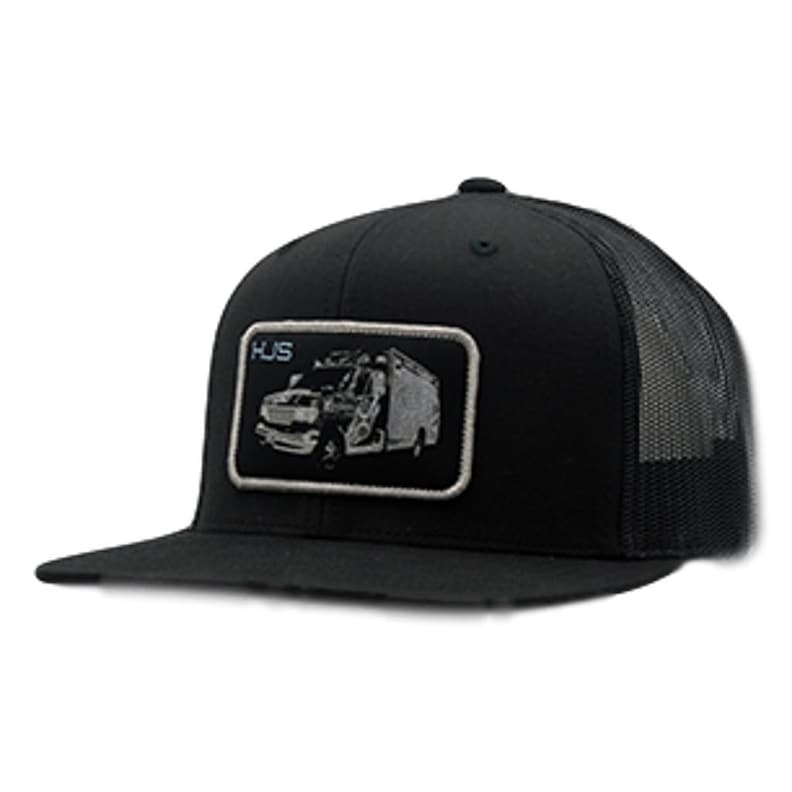 ac31a23744d6b ... cheapest shop hooey hat mens trucker jambo snapback mesh back one size  free shipping on orders