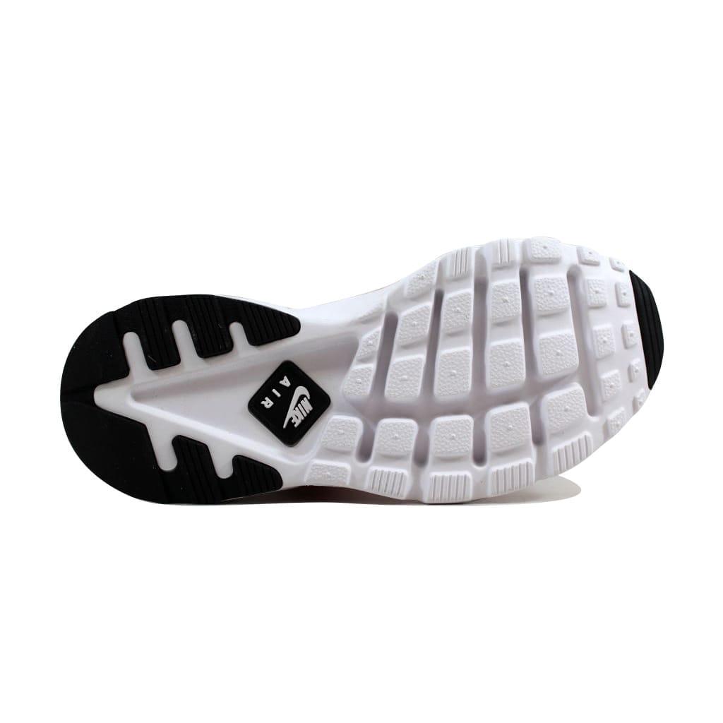 premium selection e3bd7 78a31 Shop Nike Men's Air Huarache Run Ultra Max Orange/Black-Wolf Grey nan  819685-800 Size 7.5 - Free Shipping Today - Overstock - 22919496