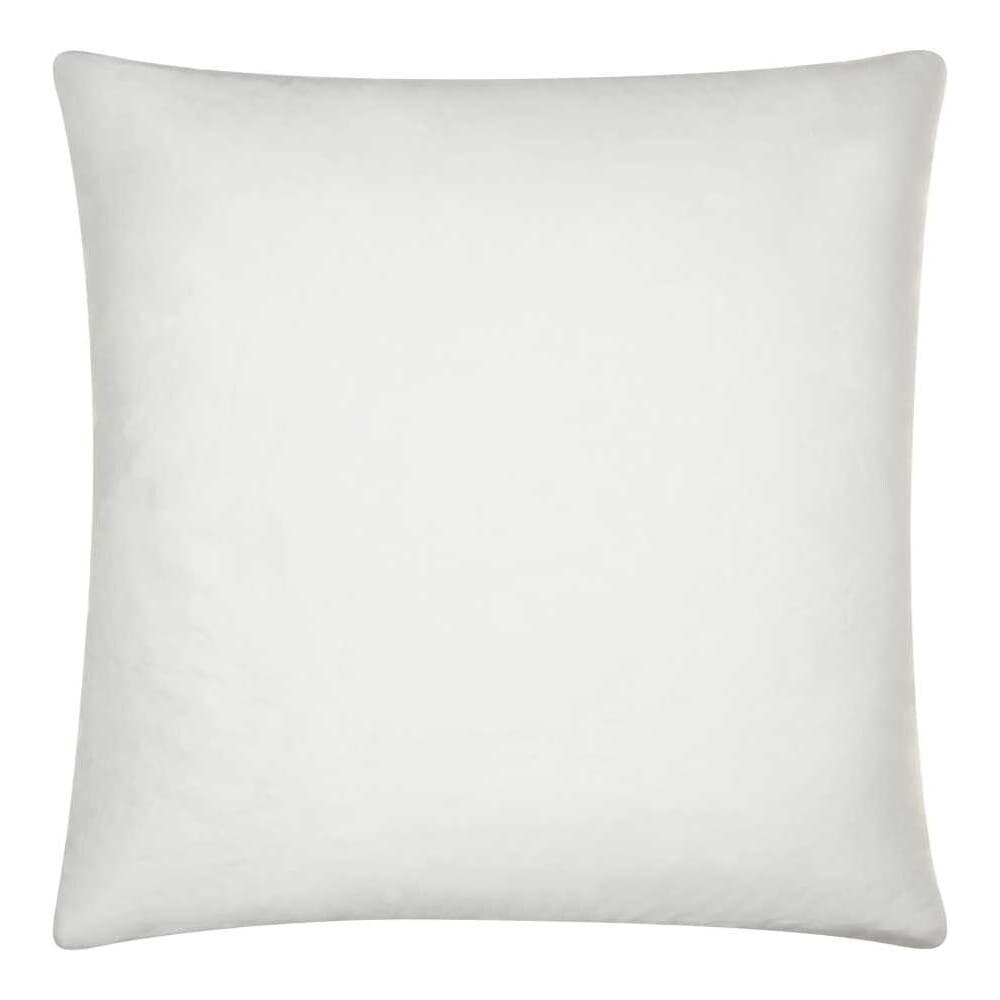 Shop Nourison QD100S2020 95 5 Hypoallergenic Down 20 X Square Pillow Insert By M