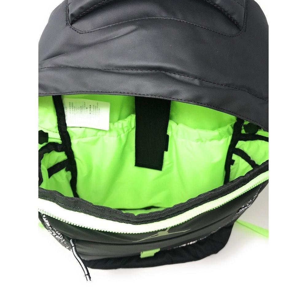 Shop Nike Jordan Logo Jumpman Jet Pack School Laptop Backpack 9A1685 -  Ships To Canada - Overstock - 22694412 11e189d5556e4