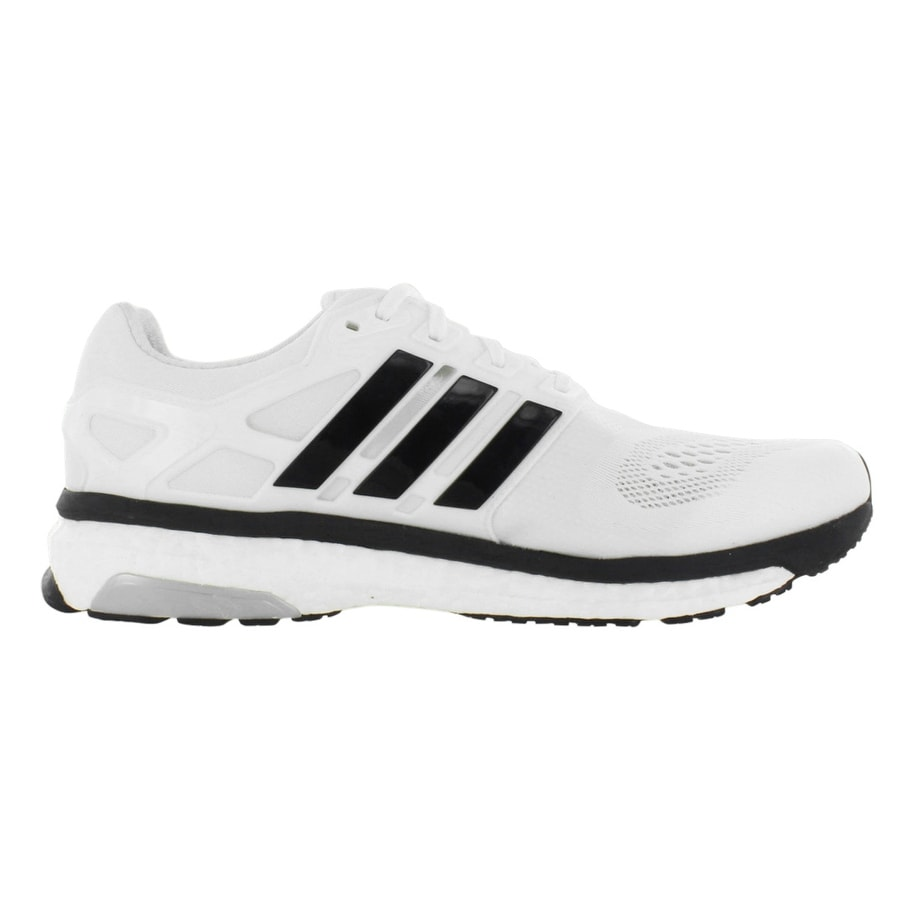 online store d948f b401d Shop Adidas Energy Boost 2 Esm W Womens Shoes - 10.5 b(m) us - On Sale -  Free Shipping Today - Overstock.com - 22021875