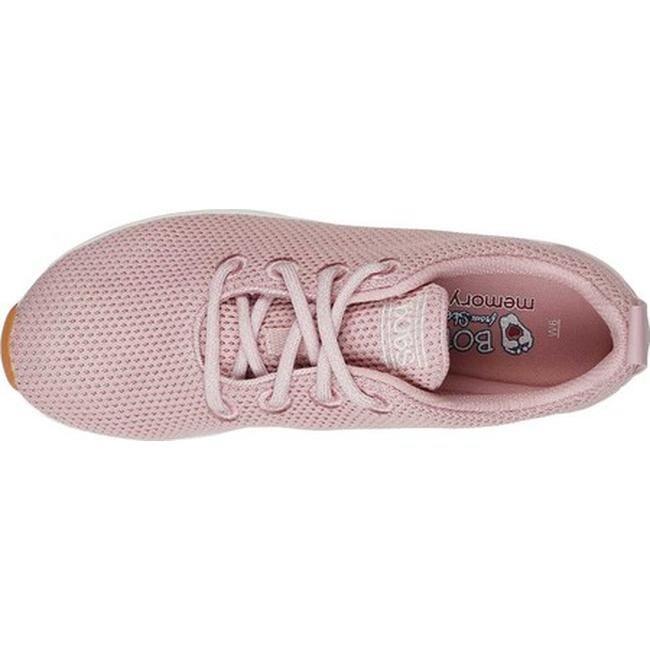 Shop Skechers Women's BOBS Phresh Mash Up Sneaker Blush Pink