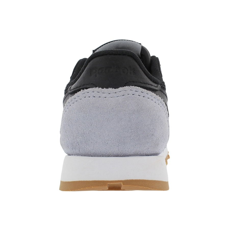 Shop Reebok Cl Leather - Split Personality Classic Boy s Shoes - Free  Shipping On Orders Over  45 - Overstock - 22677983 1c626840e