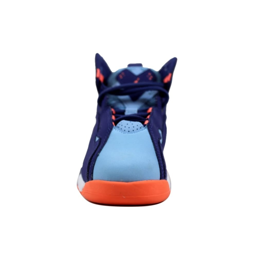 ddeb404d151a64 Shop Nike Air Jordan True Flight GP Dark Purple Dust Atomic Pink 342775-500  Pre-School - Free Shipping On Orders Over  45 - Overstock - 27600854