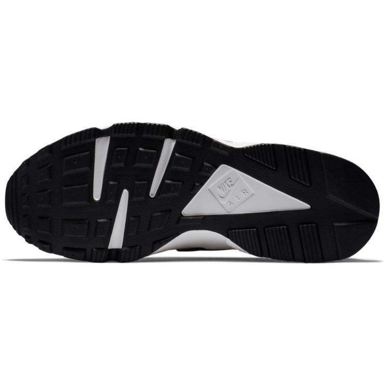 4ca6d31ec87 Shop Nike Air Huarache Run Shoes Dessert Sand  Persian Violet (318429 056)  Unisex - Free Shipping Today - Overstock - 25602740