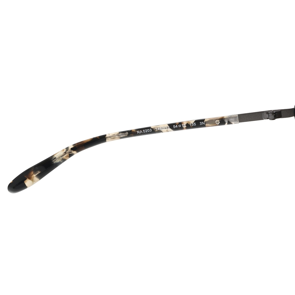 1b4f72f42cbc Shop Ralph Lauren RA5203 146213 Brown Marble Cat eye Sunglasses - 54-16-135  - Free Shipping Today - Overstock - 21488106