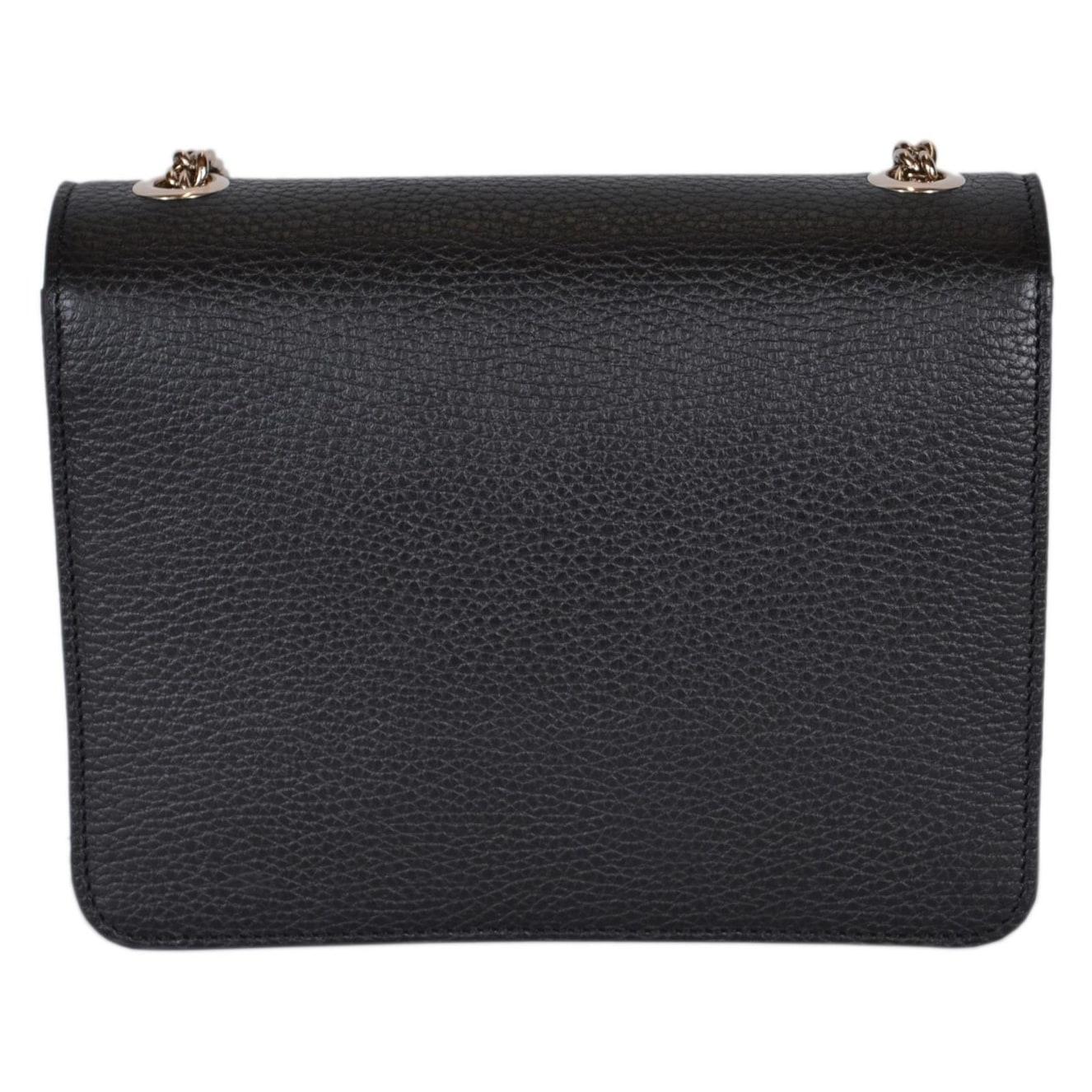 d630354f2 gallery; arli small shoulder bag; gucci sylvie velvet cross body bag; gucci  women s black leather 510304 interlocking gg crossbody purse handbag 7 75 x  6 x ...