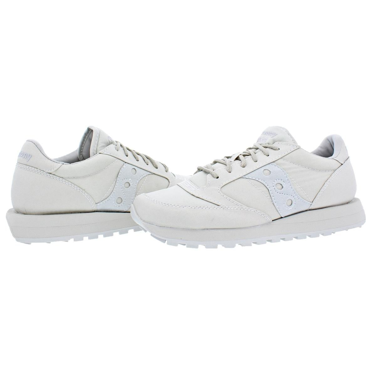 low priced dd2d6 99d08 Saucony Mens Jazz O Mono Casual Shoes Low Top Lightweight