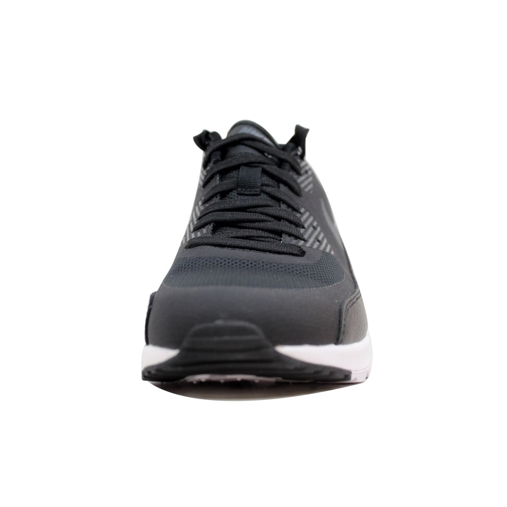 half off e1244 54be5 Shop Nike Men s Air Max 90 Ultra 2.0 Black Metallic Hematite-White 881106-002  Size 9.5 - Free Shipping Today - Overstock.com - 20129697