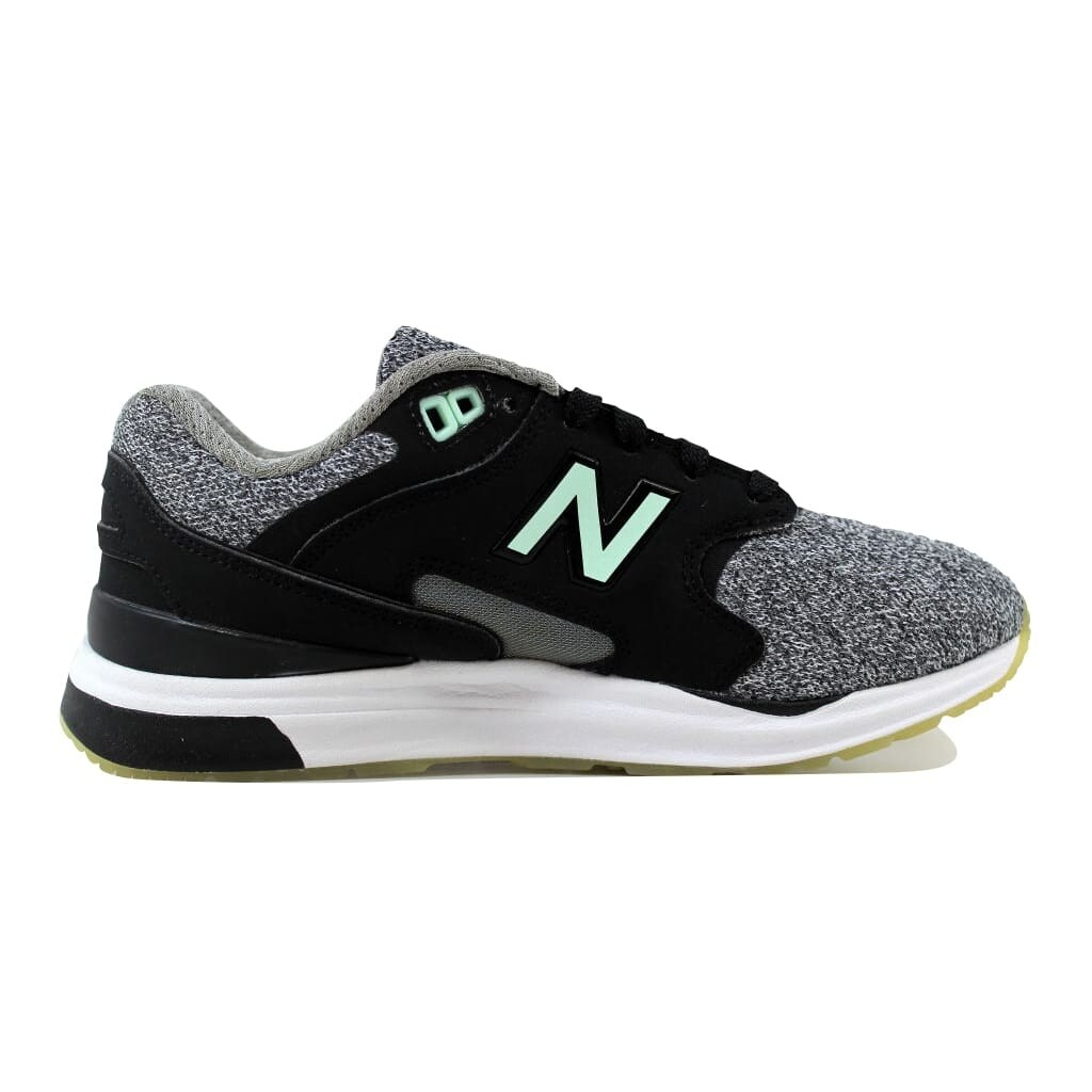 new balance 1550