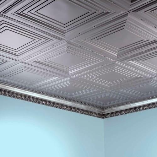 Excellent 12X12 Ceramic Floor Tile Small 18X18 Ceramic Tile Rectangular 2 X 8 Subway Tile 20 X 20 Floor Tiles Young 24 X 48 Drop Ceiling Tiles Yellow2X4 Ceiling Tiles Cheap ACP G52 Fasade   48\