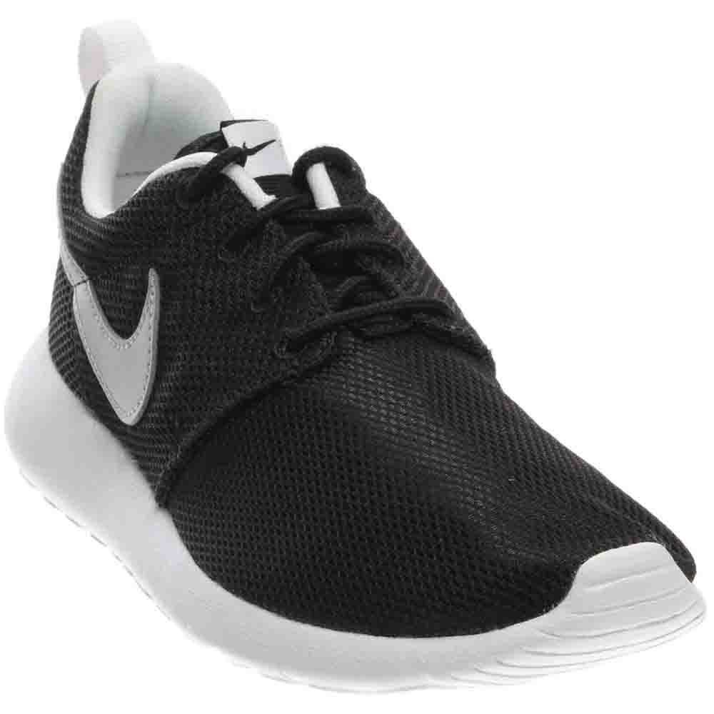22ca5385547 Shop Nike Mens Roshe One Gs Athletic   Sneakers - Free Shipping On ...