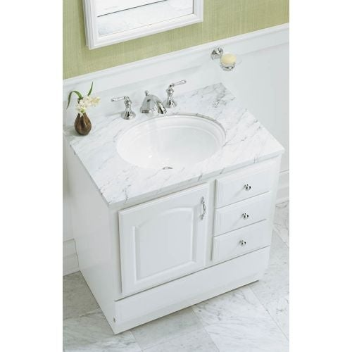 Shop Kohler K Devonshire Widespread Bathroom Faucet With - Kohler devonshire bathroom fixtures