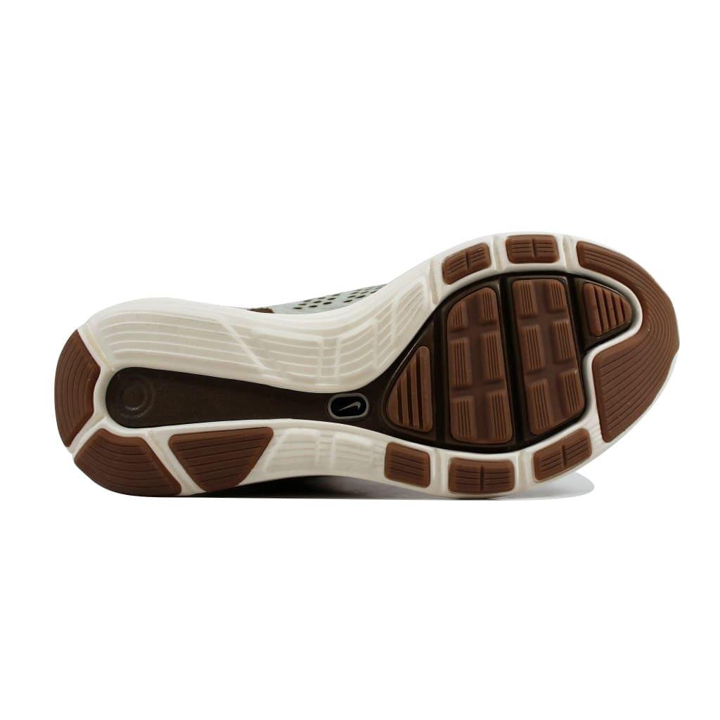 f89d3f56a09b Shop Nike Lunar Chenchukka QS Fiberglass Dark Khaki 553553-320 Men s - Free  Shipping Today - Overstock - 21893597