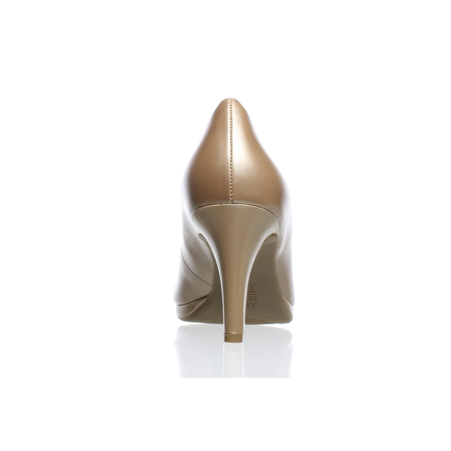 9ef981e62d1 Naturalizer Womens Michelle Chai Pumps Size 8 (2E)