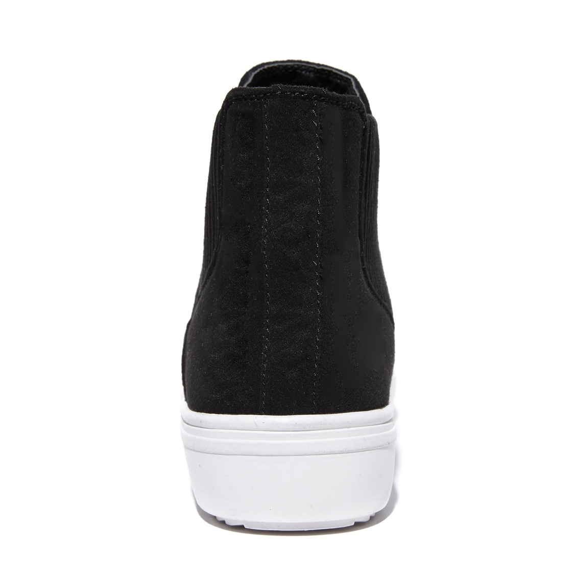 c4fdb66bea6 Shop STEVEN by Steve Madden Womens coal Low Top Pull On Fashion ...