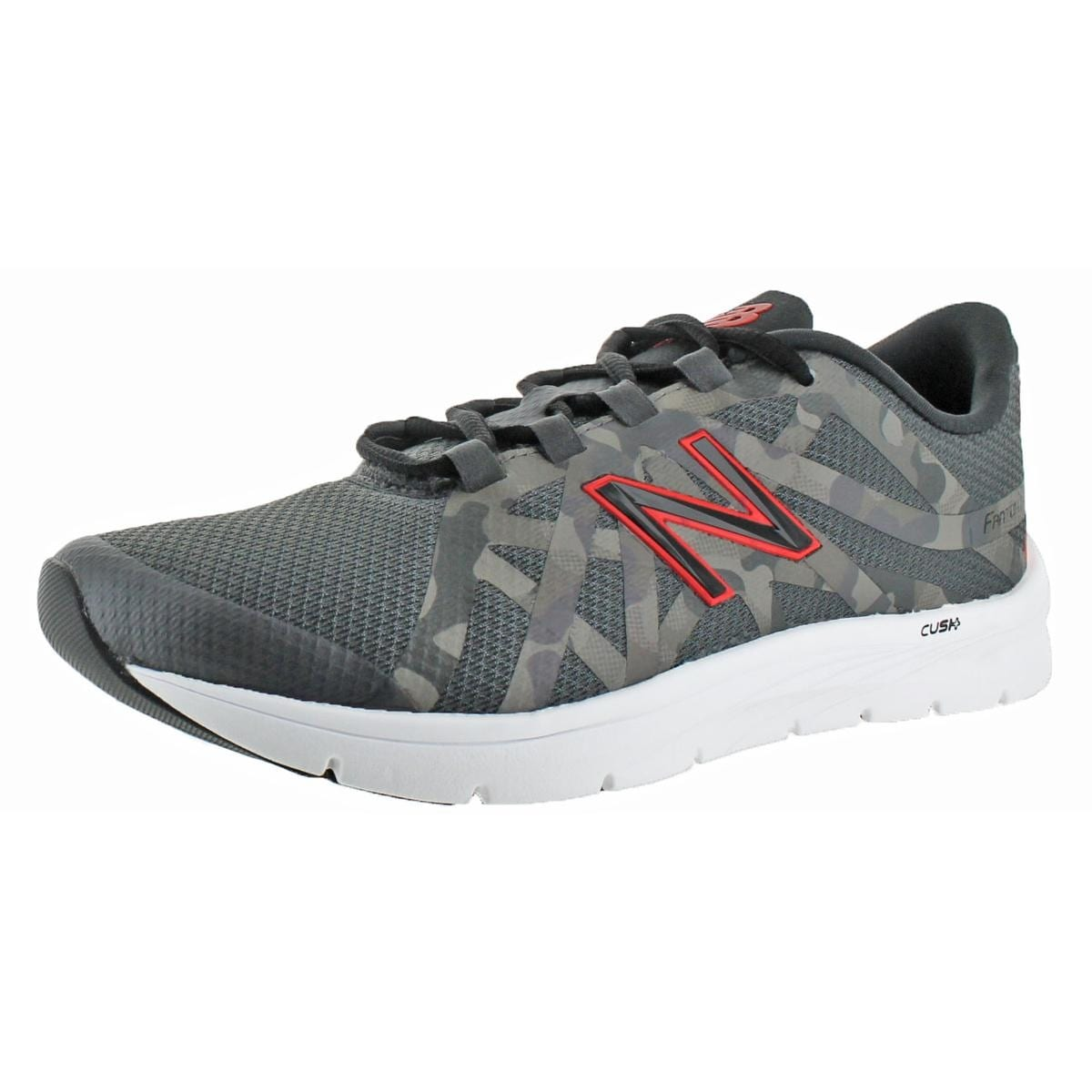 check-out b14a0 d4e98 New Balance Womens WX811CG2 Trainers Lightweight Performance