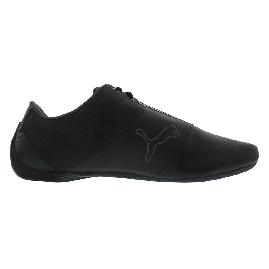 9f48ea740c3 Shop Puma Future Cat S1 Nm Casual Men s Shoes - 10.5 d(m) us - Free  Shipping Today - Overstock - 22163515