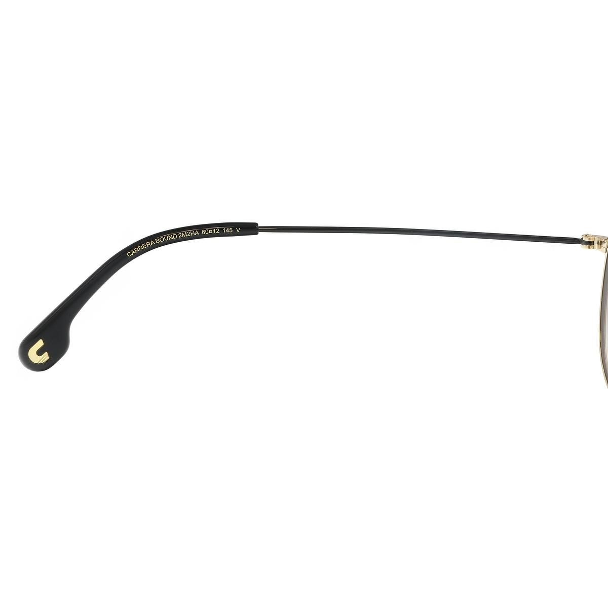 06f4a75c1944 Versace Men S Ve2140 2140 Shield Sunglasses
