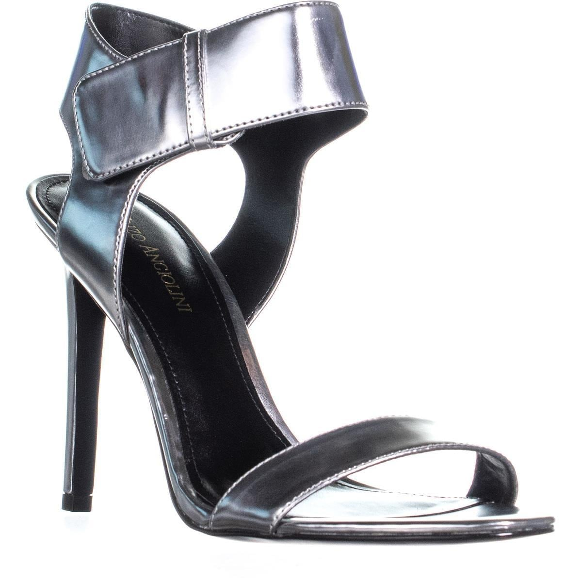 Shop Enzo Angiolini Brodee Bold Ankle Strap Sandals b772fef25748
