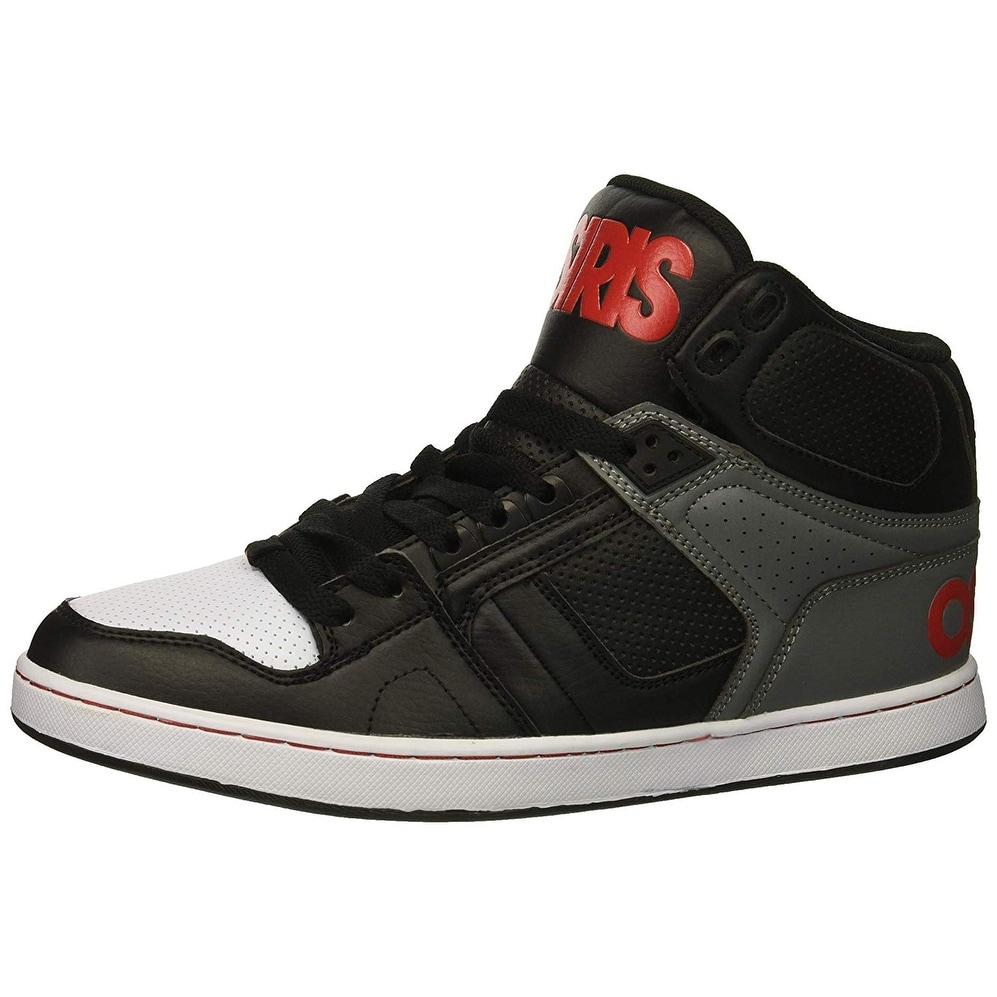 6deab929937f93 Shop Osiris Men s NYC 83 CLK Skate Shoe - Free Shipping Today ...