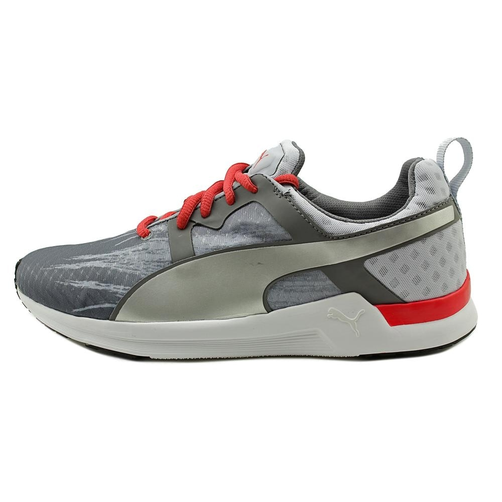 Shop Puma Pulse XT Fade Women Round Toe Synthetic Running Shoe - Free  Shipping On Orders Over  45 - Overstock.com - 13694792 781cec9f4