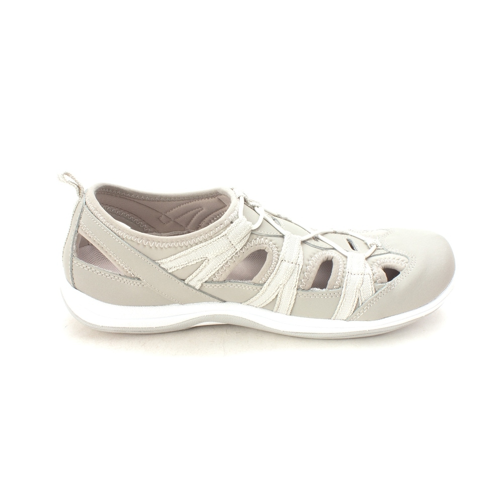 Easy Today Street Damenschuhe Campus Leder Closed Toe Free Shipping Today Easy ... 6f068d