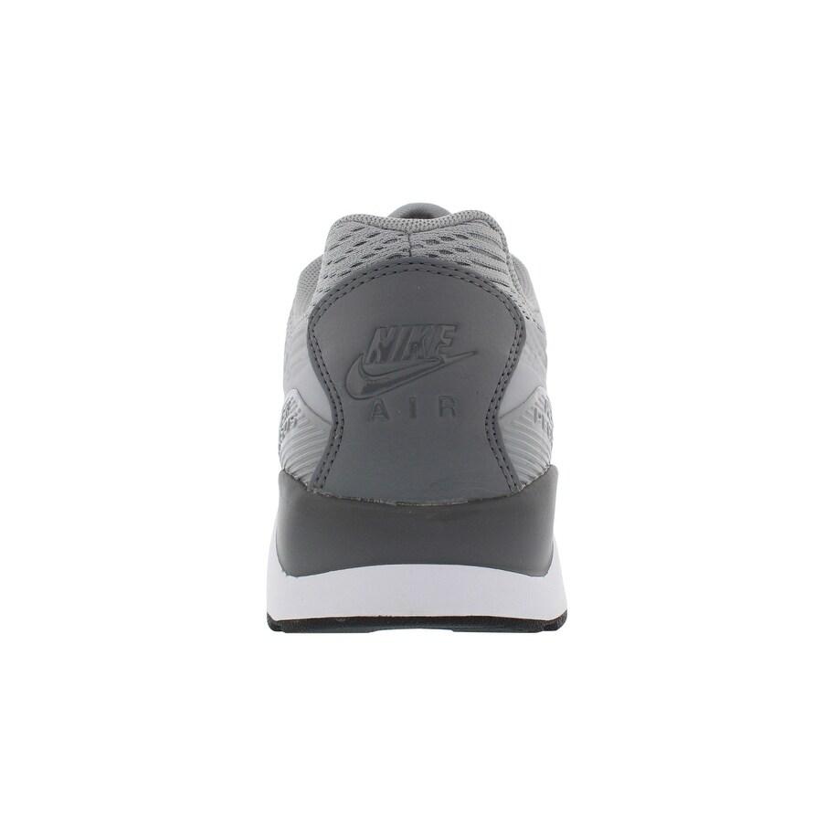 Shop Nike Air Pegasus 92 16 Women s Shoes - 7 B(M) US - Free Shipping Today  - Overstock - 22163621 2f21dd23e