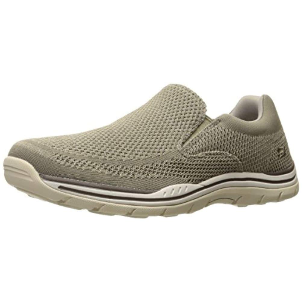 d7966e994c58 Shop Skechers Usa Men s Expected Gomel Slip-On Loafer