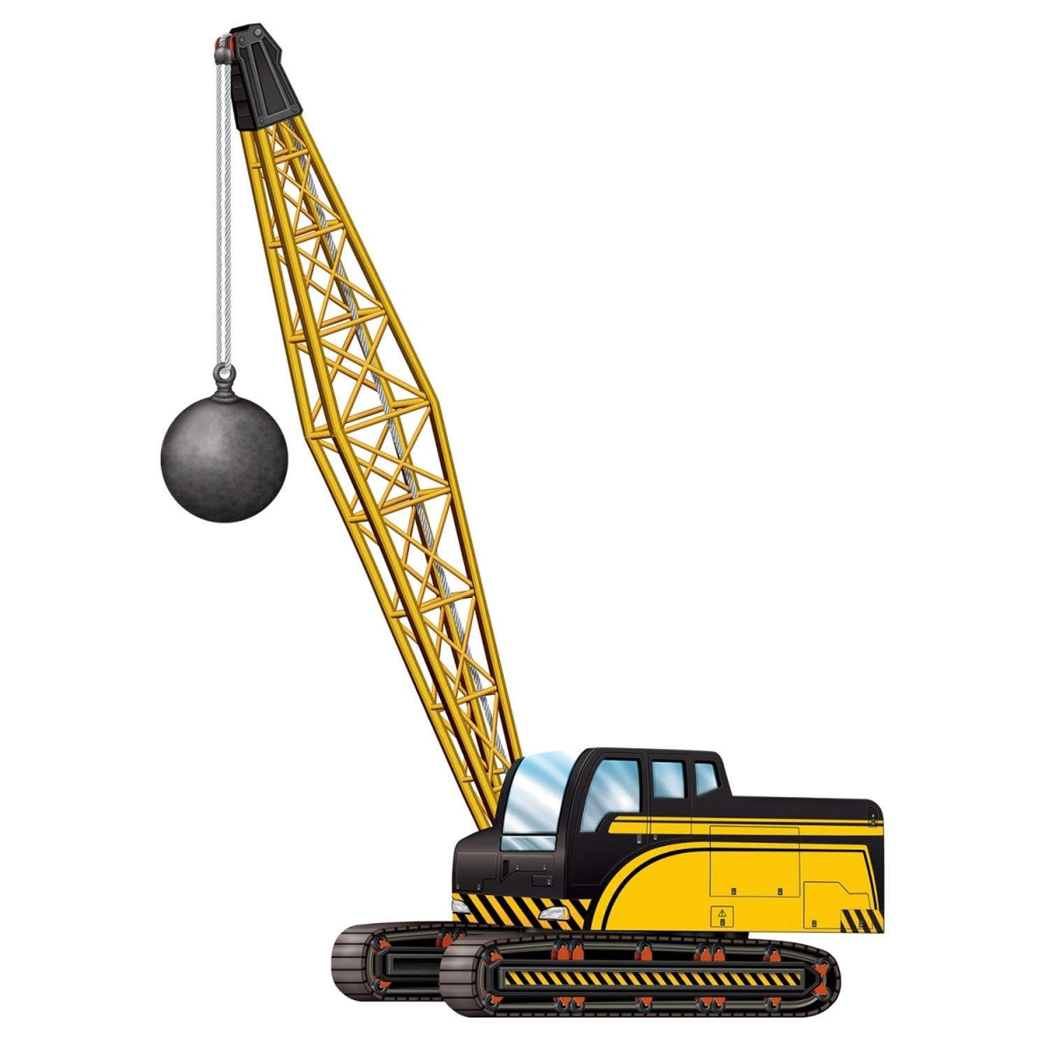 Pack-of-12-Jointed-Construction-Crane-wi