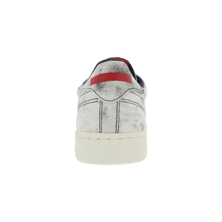 6a33018f28f Shop Reebok Club C Kendrick Athletic Men s Shoes - Free Shipping Today -  Overstock - 21950689