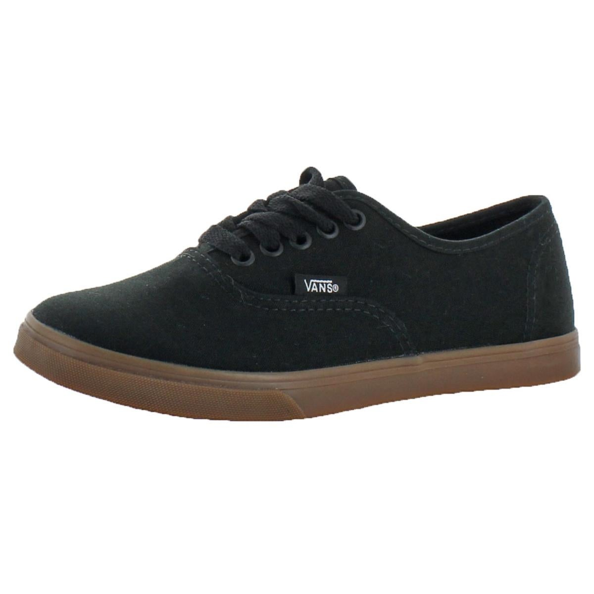 24b4ae6ad9e Shop Vans Womens Authentic Lo Pro Skate Shoes Classic Low Top - Free  Shipping On Orders Over  45 - Overstock - 22862254