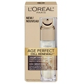 L'Oreal Paris Age Perfect Cell Renewal Golden Serum 1 oz