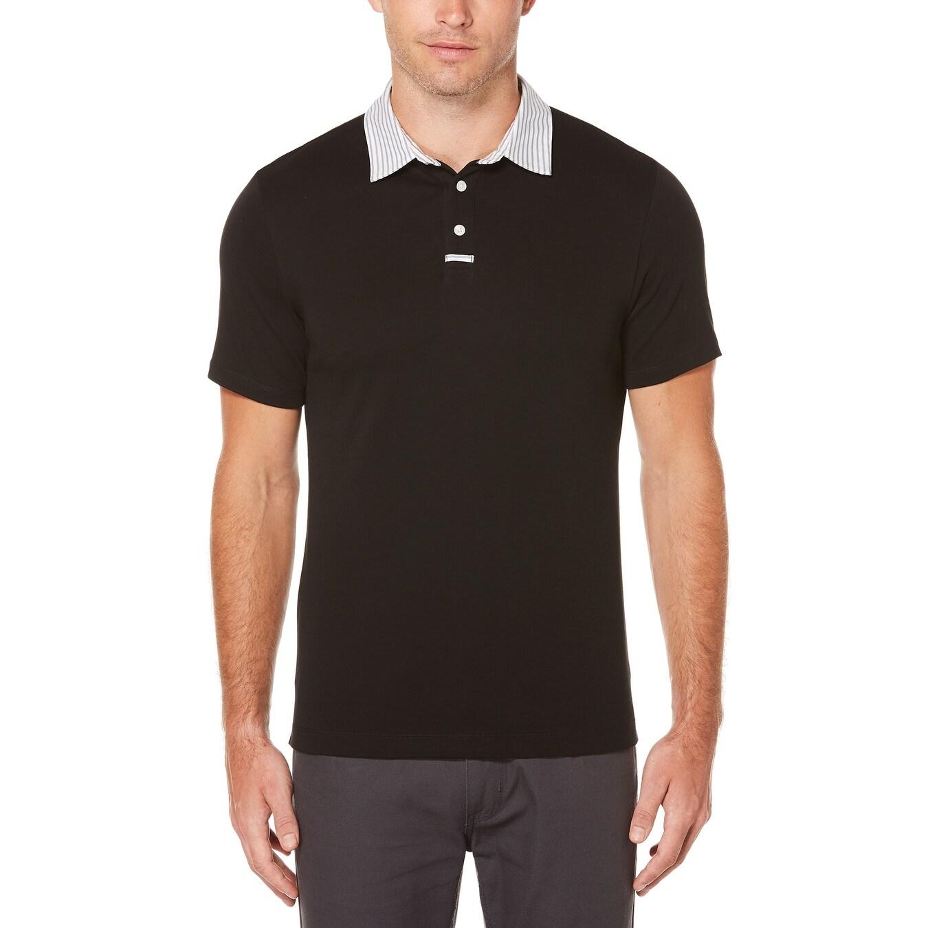 bae966b54208d5 Polo T Shirts 3xl - DREAMWORKS