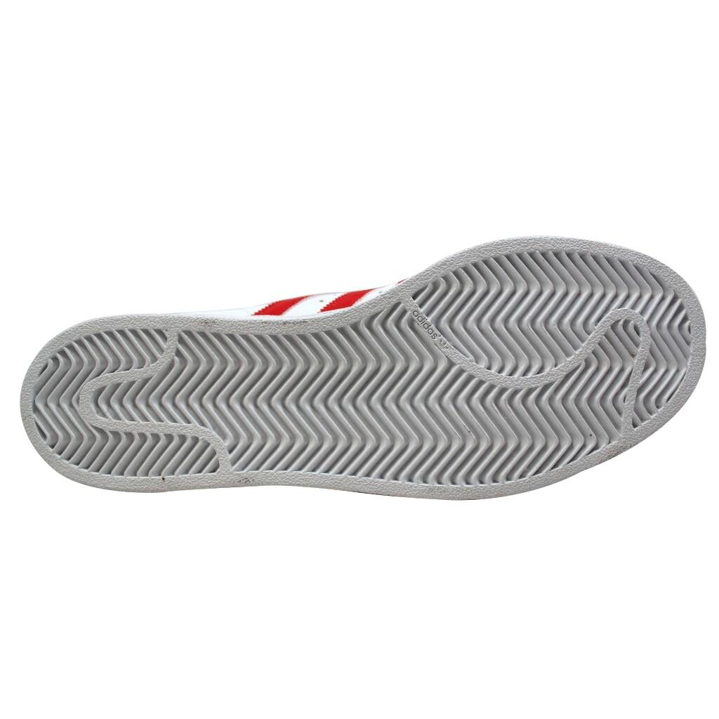 zamberlan des bottes pour hommes pour moins moins pour surstockage e0e6e0