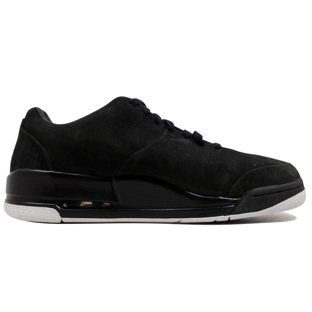 f917ed4ee17b ... Shop Nike Men s Air Jordan 23 Classic Black Emerald Green-White  313480-031 ...
