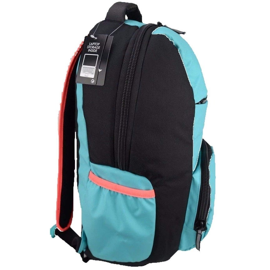 89c43994fa9c Shop Nike Jordan Jumpman All World School Backpack