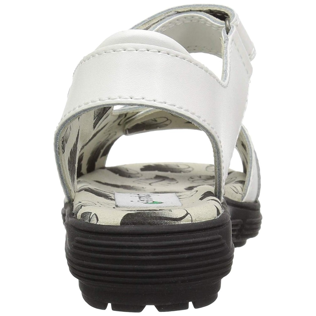 3cef0bbfb00 Shop Golfstream Women s Two Strap Sport Sandal - Free Shipping Today -  Overstock - 27296570