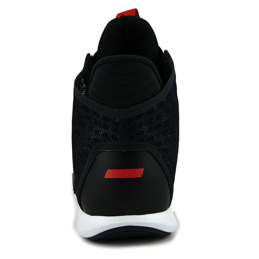 Shop Puma SF Ankle Boot Round Toe Synthetic Sneakers - Free Shipping Today  - Overstock.com - 17036186 64343469a