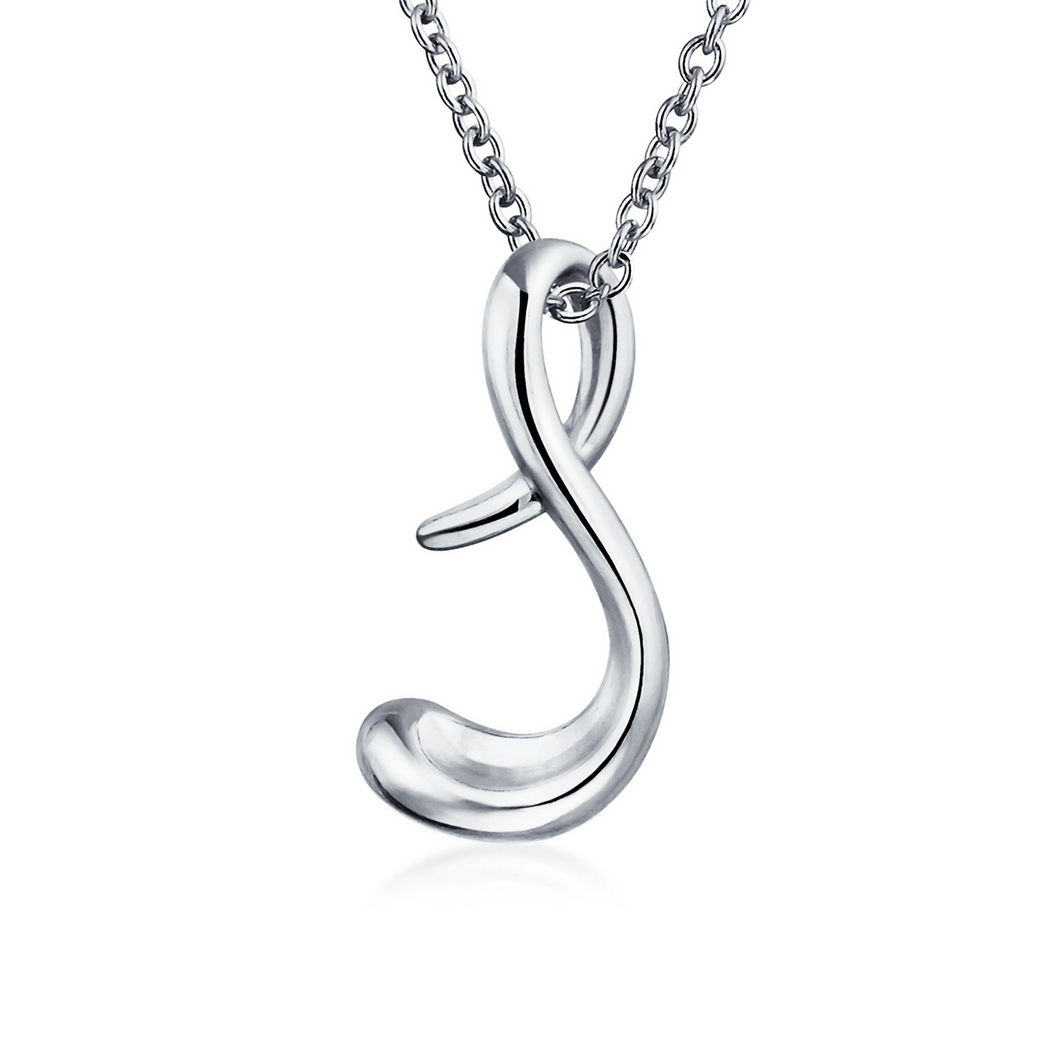 fashion jewelry new s design letter on alphabet buy detail product pendant